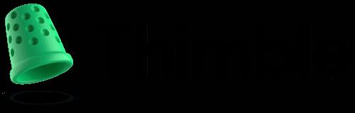 Thimble Insurance logo
