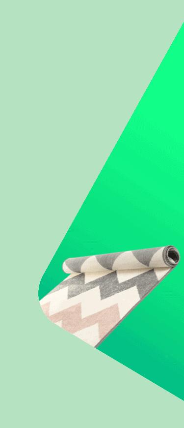 carpet cleaner insurance
