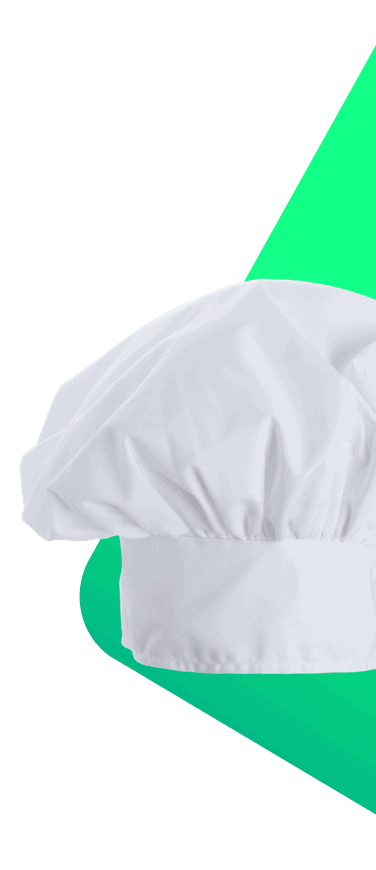personal chef & baker insurance