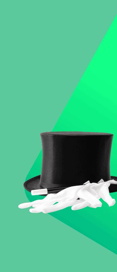 magician insurance