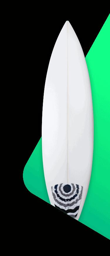 surf instructor insurance