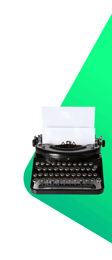 writer & author insurance