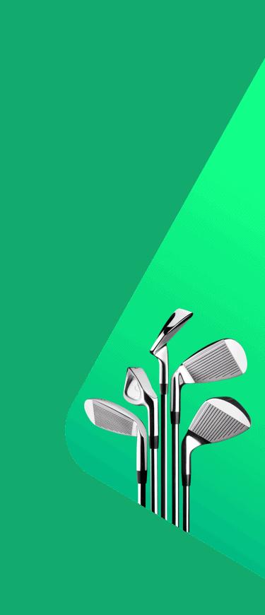 golf instructor insurance