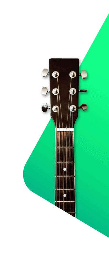 music teacher insurance