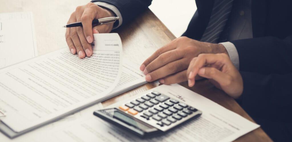 Bonded insurance term