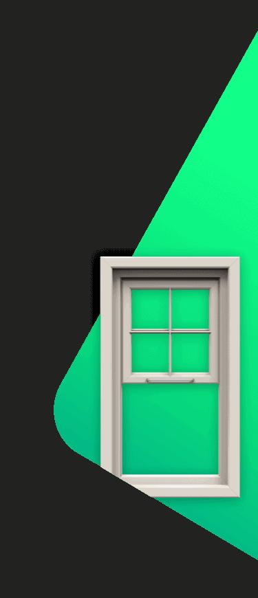 glass installer & glazier insurance