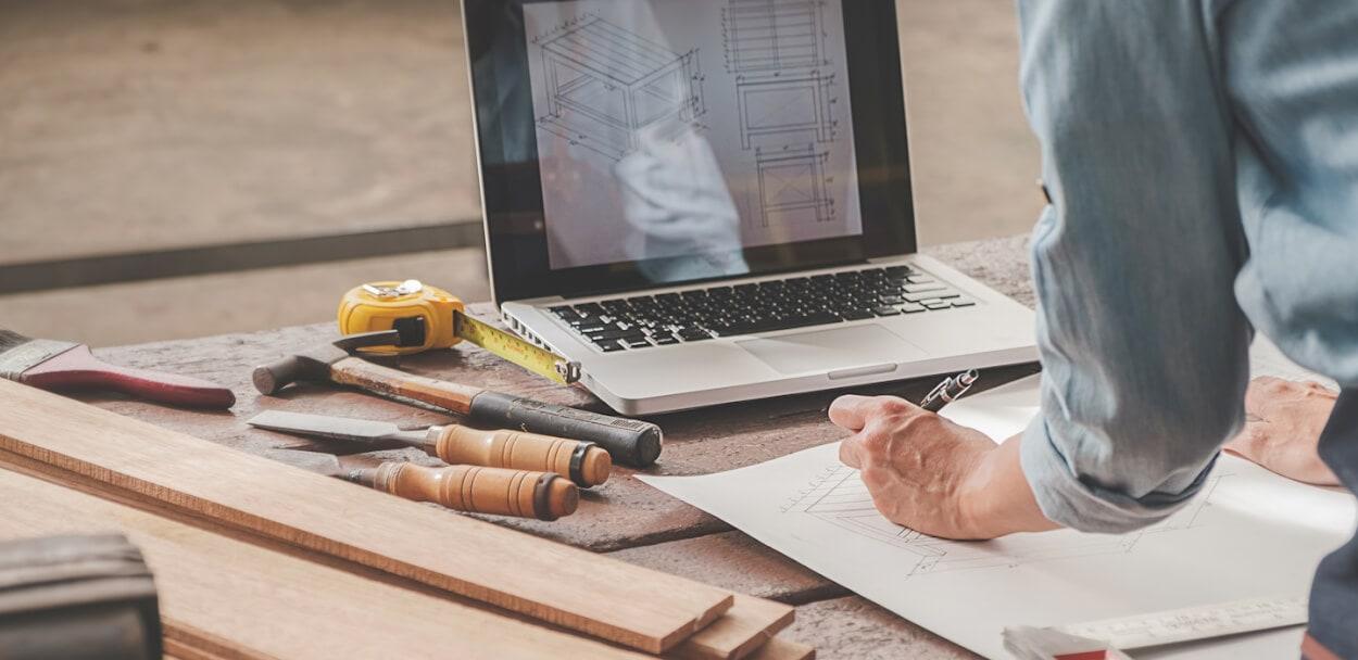 how to become a carpenter