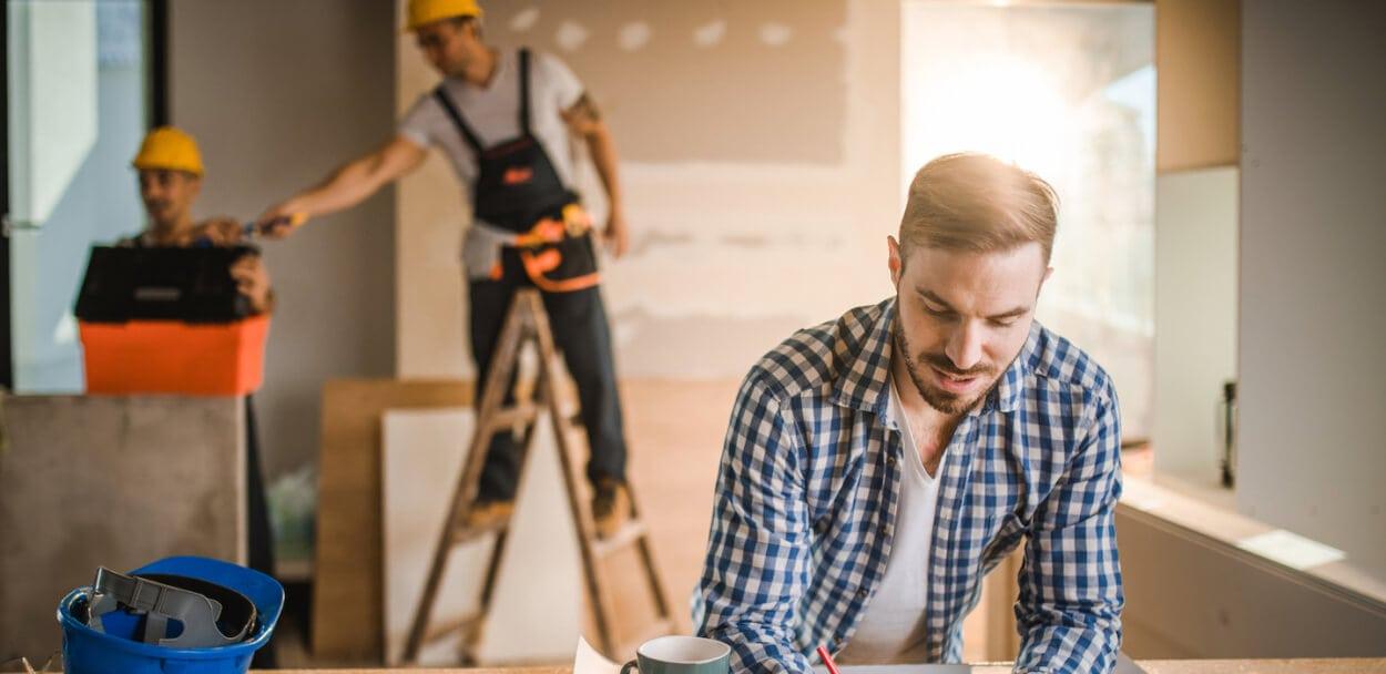 contractor and subcontractors