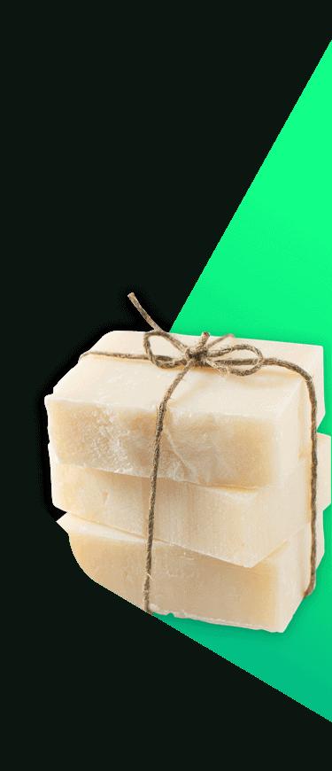 soapmaker insurance