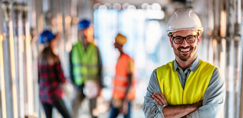 contracto and subcontractors