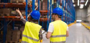 employeer liability