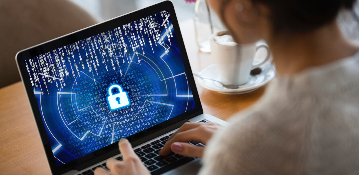 cybersecurity and ransomware insurance
