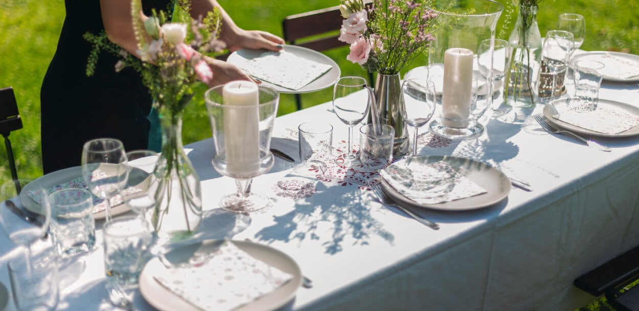 hosting a party needs social host liability insurance