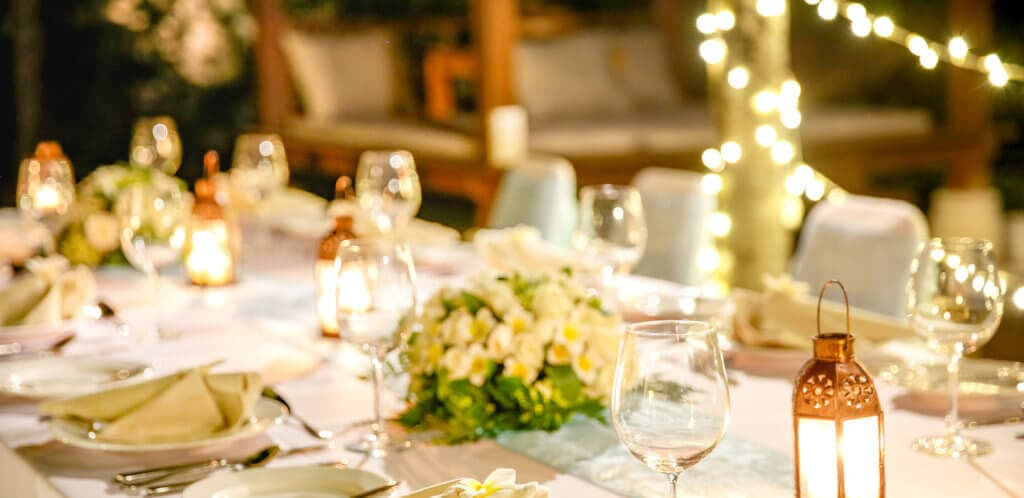 TULIP event insurance