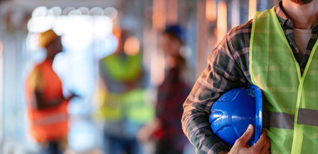 workers comp exemptions