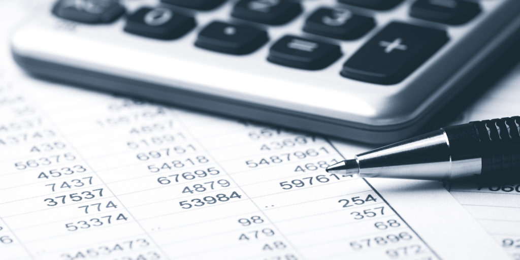 cost calculations for business insurance