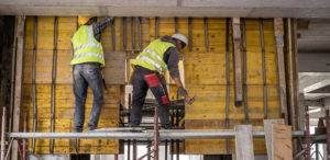 contractors and workers comp