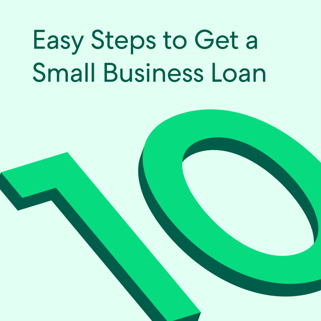 10-steps-to-get-a-loan