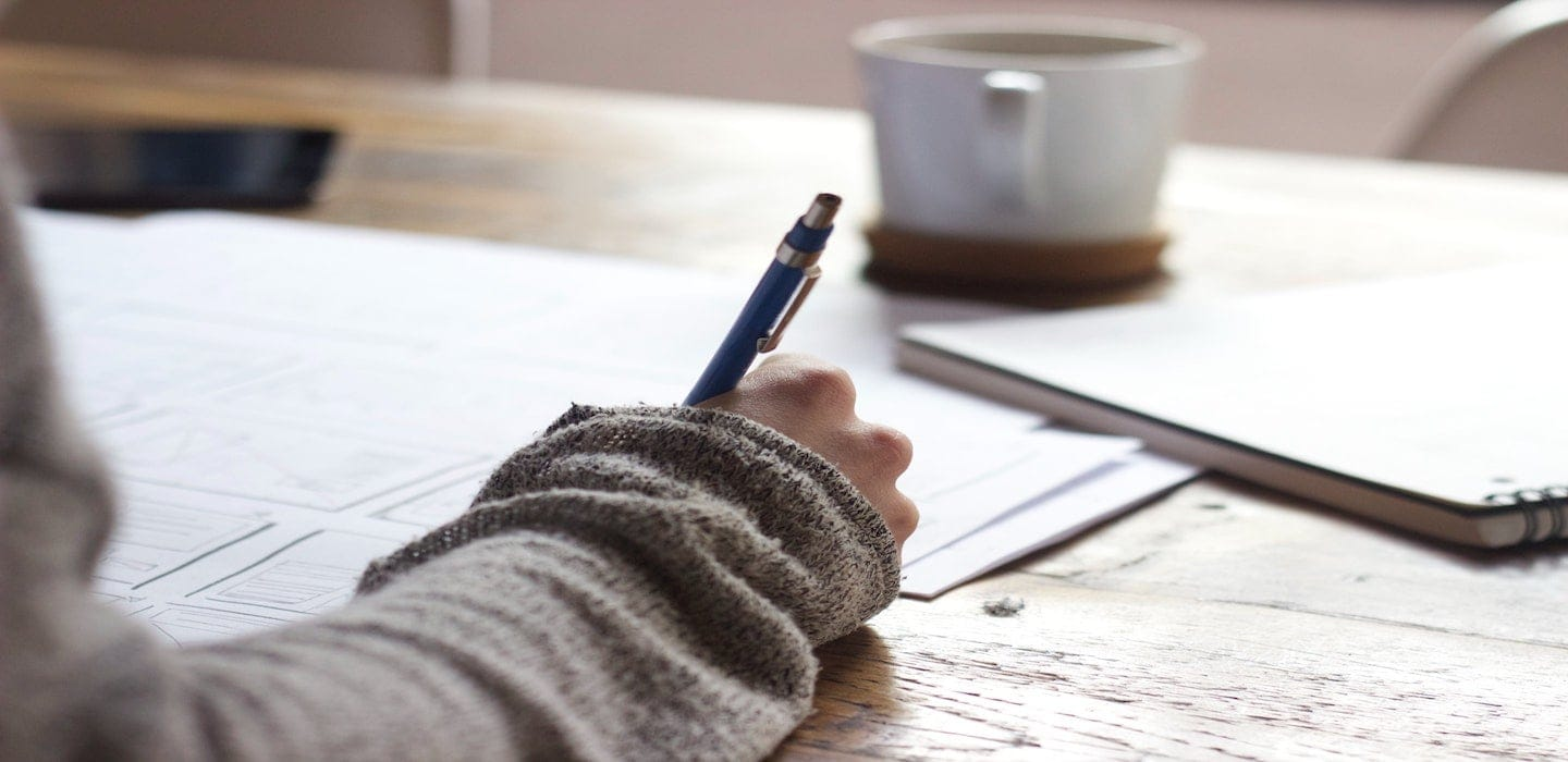 Best Freelance Websites for Writers | Thimble