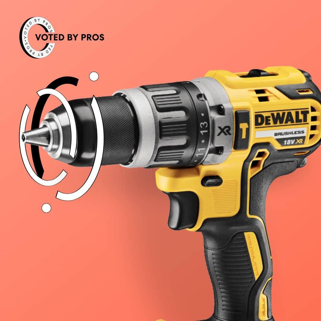 Handyman essential tools