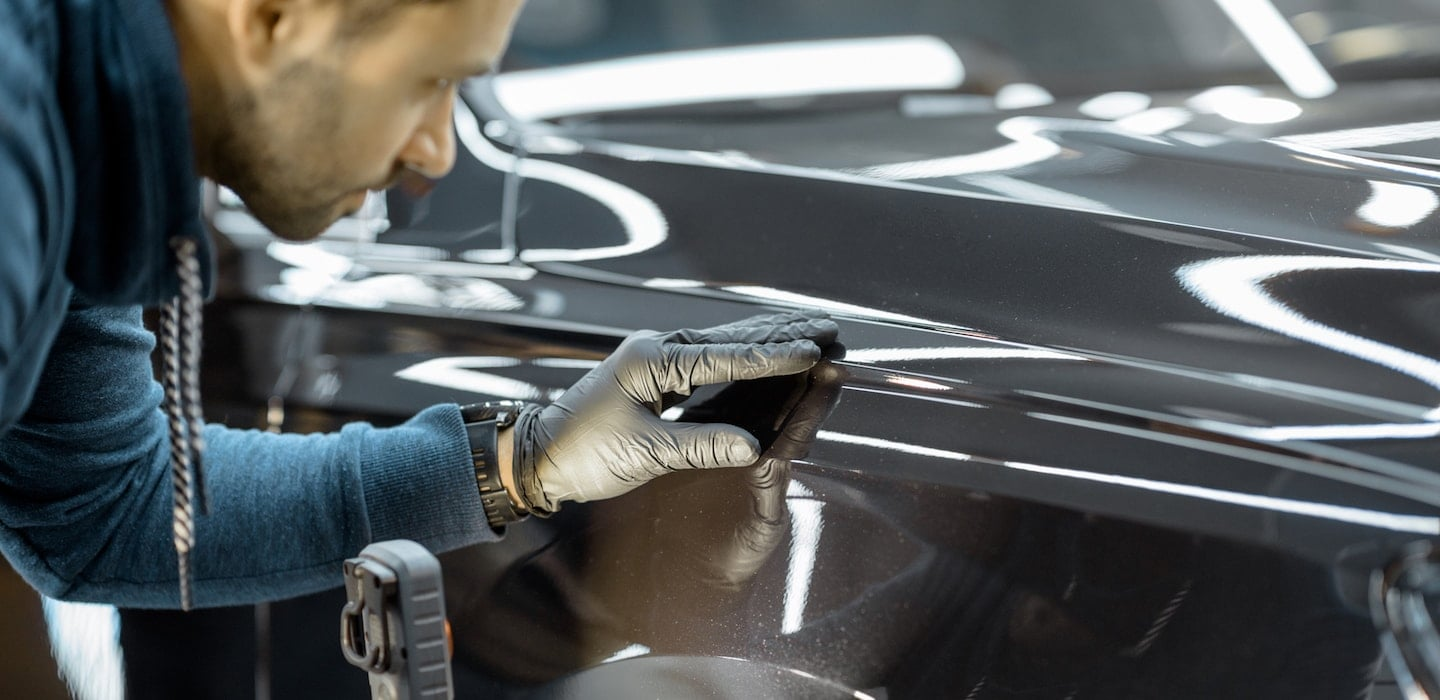 How to Start a Car Detailing Business | Thimble