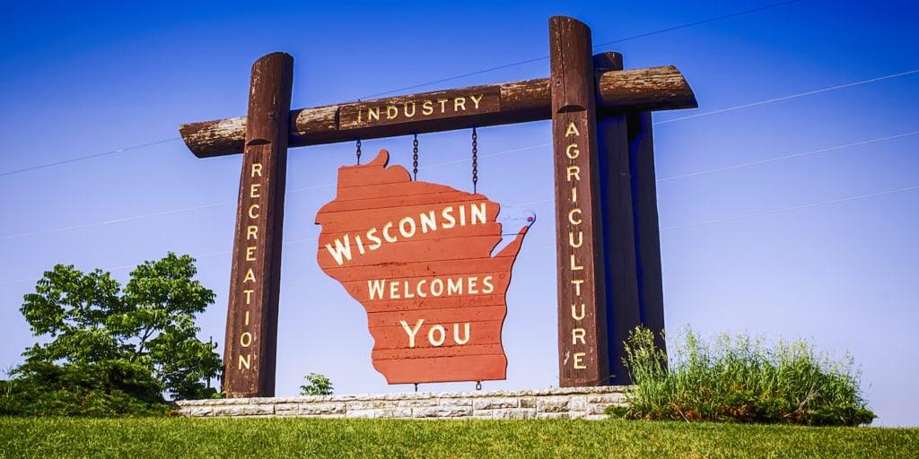 Wisconsin Business Insurance