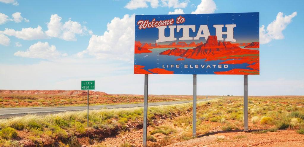 Utah Business Insurance | Thimble