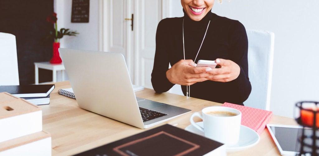 freelance-job-sites-hero