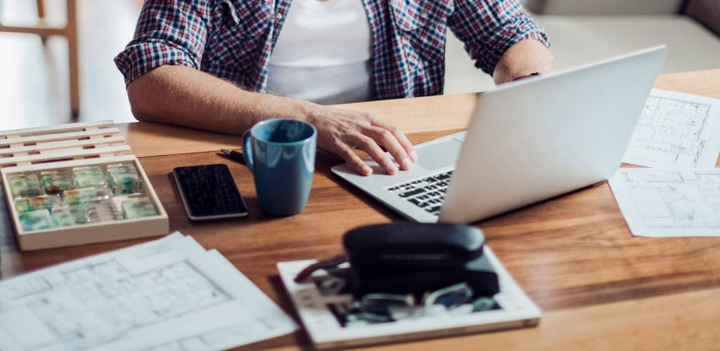 the-future-is-freelance-hero