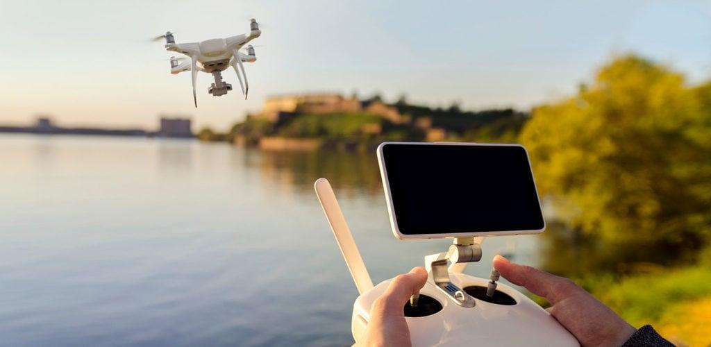 drone-photography-license-hero