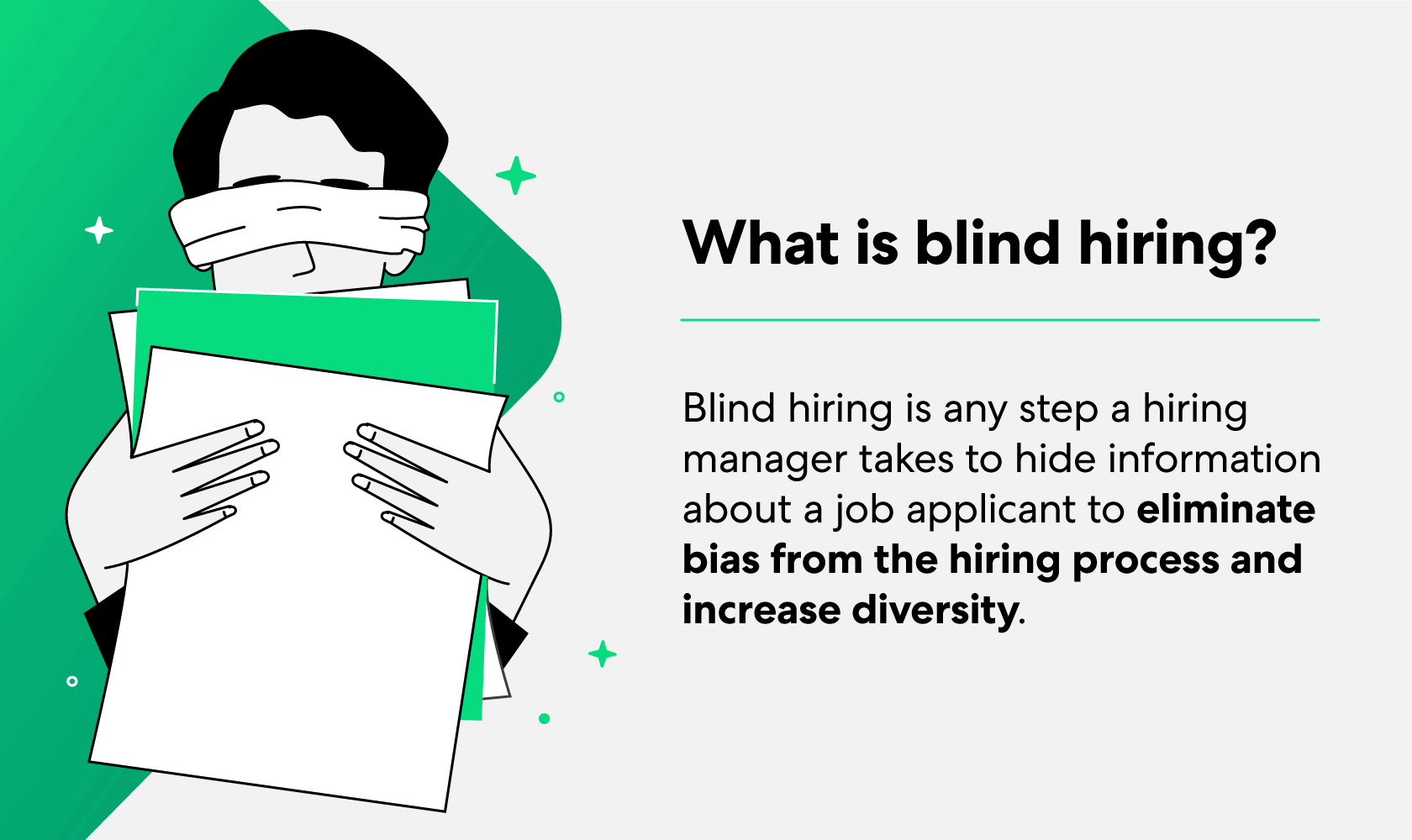 what-is-blind-hiring